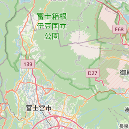 http://a.tile.openstreetmap.org/10/906/404.png