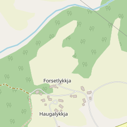 NW map tile
